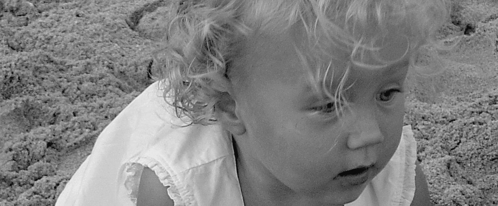 Emily's story – Emily Jerry Foundation