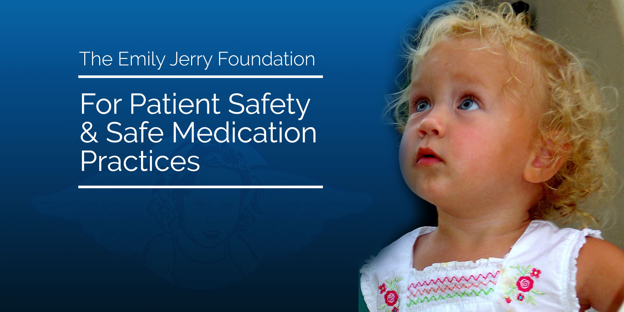 Emily Jerry Foundation