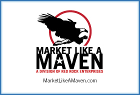 partners-Market-Like-a-Maven