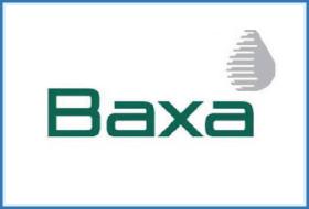 partners-baxa