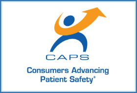 partners-caps