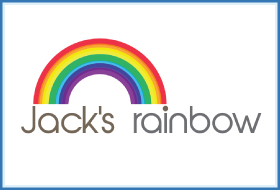 partners-jacks_rainbow