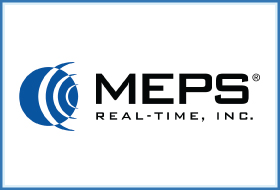 partners-meps