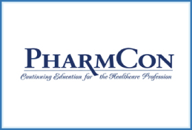 partners-pharmcon