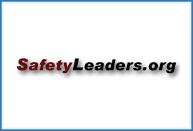 partners-safety-leaders