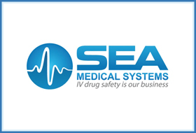 partners-sea_medical
