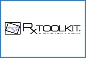 rx-toolkit